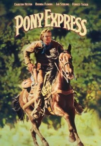 watch-pony-express-western-movie