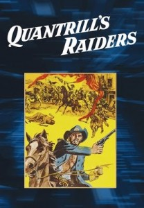 watch-quantrills-raiders