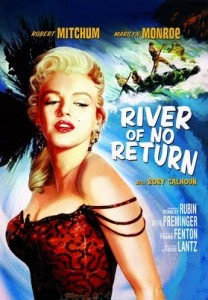 watch-river-of-no-return