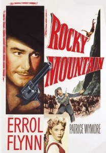 watch-rocky-mountain-Errol-Flynn-western-movie-online