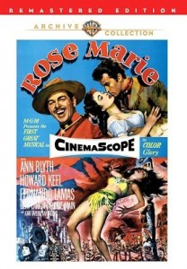 watch-rose-marie-complete-movie