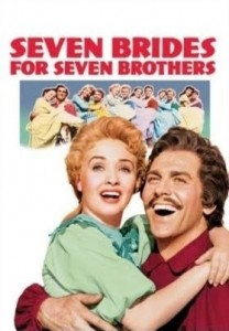 watch-seven-brides-for-seven-brothers-full-length-movie