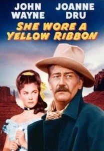watch-she-wore-a-yellow-ribbon-John-Wayne