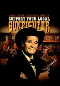watch-support-your-local-gunfighter