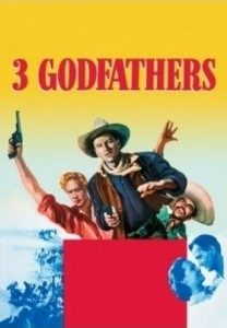 watch-the-3-godfathers-john-wayne-western