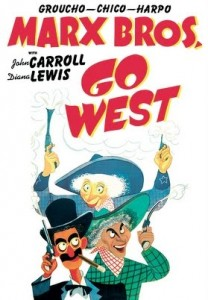 watch-the-Marx-brothers-go-west