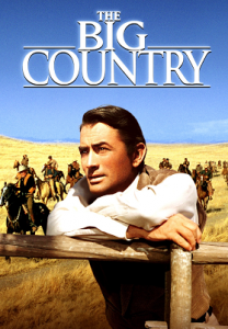 watch-the-big-country-full-length-complete-movie