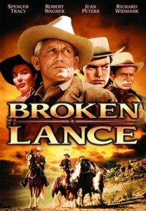 watch-the-broken-lance-full-length-western-movie-online
