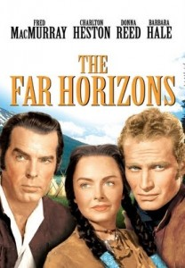 watch-the-far-horizons-full-movie