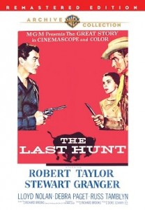 watch-the-last-hunt-full-movie