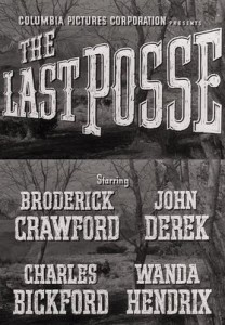 watch-the-last-posse