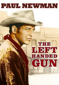 watch-the-left-handed-gun-full-length-movie