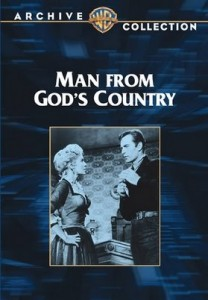watch-the-man-from-Gods-country-full-movie