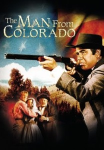 watch-the-man-from-colorado-Glenn-Ford-western-movie-online