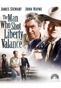 watch-the-man-who-shot-liberty-valance