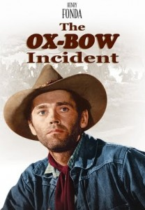 watch-the-ox-bow-incident