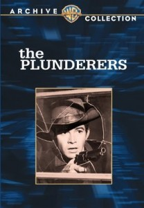watch-the-plunderers-complete-movie