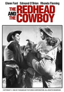 watch-the-redhead-and-the-cowboy