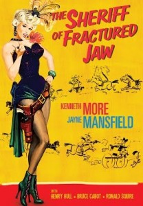 watch-the-sheriff-of-fractured-jaw-jane-mansfield