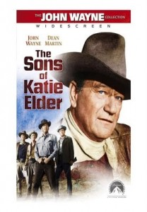 watch-the-sons-of-katy-elder