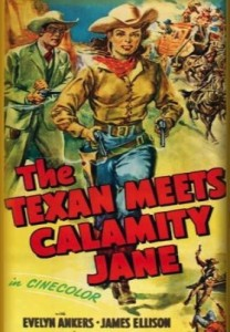 watch-the-texan-meets-calamity-jane
