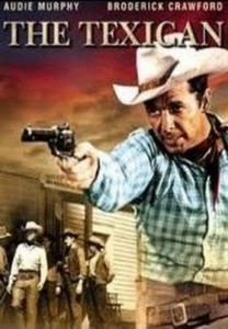 watch-the-texican-Audie-Murphy