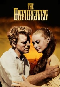 watch-the-unforgiven-western-movie-online