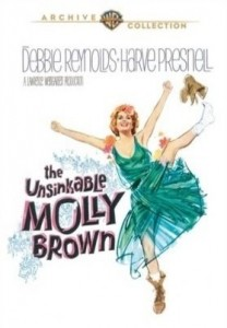 watch-the-unsinkable-molly-brown