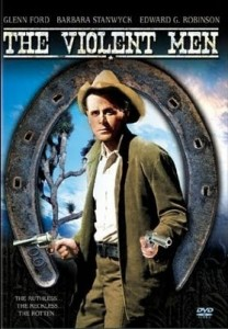 watch-the-violent-men-Glenn-Ford-western-movie-online