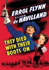 watch-they-died-with-their-boots-on-errol-flynn