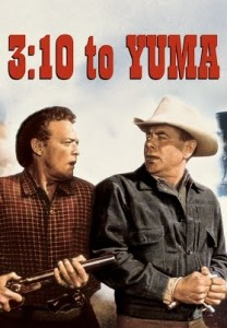 watch-three-ten-to-Yuma-western-movie
