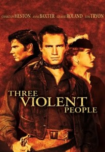 watch-three-violent-people