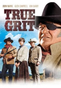 watch-true-grit-complte-movie-online
