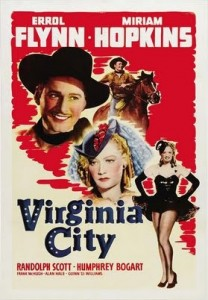 watch-virginia-city-western-movie