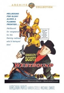 watch-westbound-Randolph-Scott-western-movie