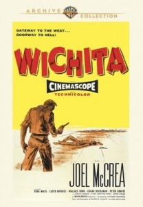 watch-wichita-complete-movie