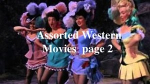 Assorted-Western-Movies-page-2