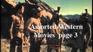Assorted-Western-Movies-page-3