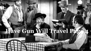 Have-Gun-Will-Travel-Page-4