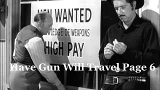 Have-Gun-Will-Travel-Page-6