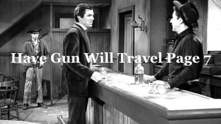 Have-Gun-Will-Travel-Page-7