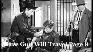 Have-Gun-Will-Travel-Page-8