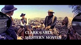 Clark-Gable-western-movies