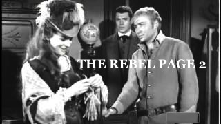 the-rebel-johnny-yuma
