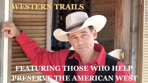 Western-Trails-TV-talk-show-Bob-Terry