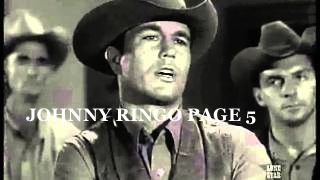 Johnny-Ringo-Western-Page-5