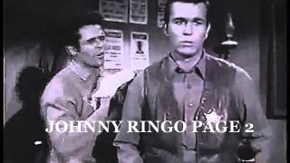 Johnny-Ringo-western-page-2