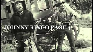 Johnny-ringo-western-page-4