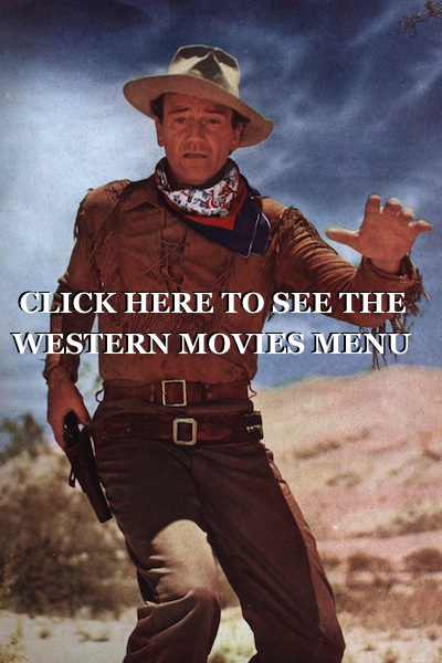Audie Murphy Western Movies Audie Murphy Western Movies To