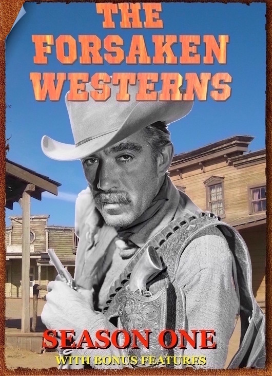 John Wayne Western Movies to Watch Free – Westerns TV
